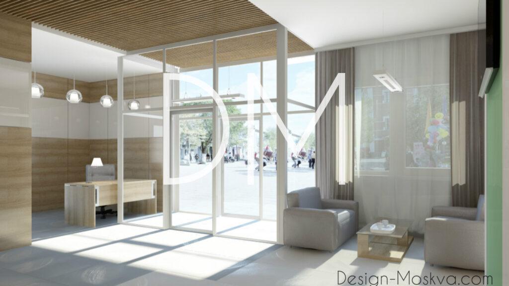 https://design-moskva.com/