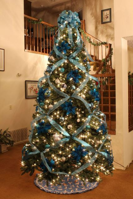 christmas-silver-blue-decor03