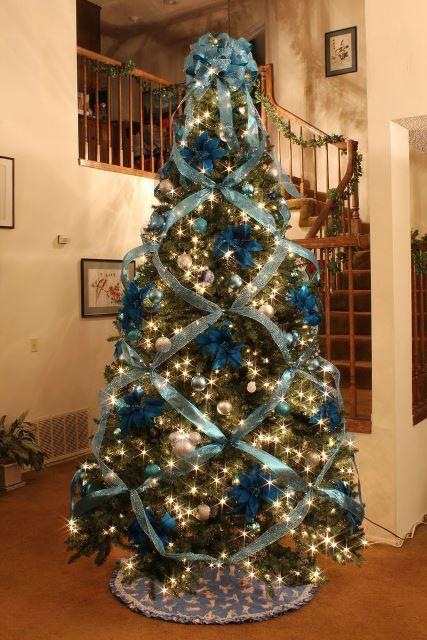 christmas-silver-blue-decor03