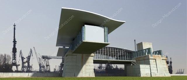 http://design-moskva.com/