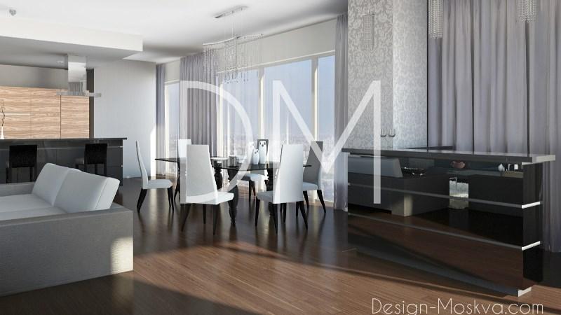 http://design-moskva.com
