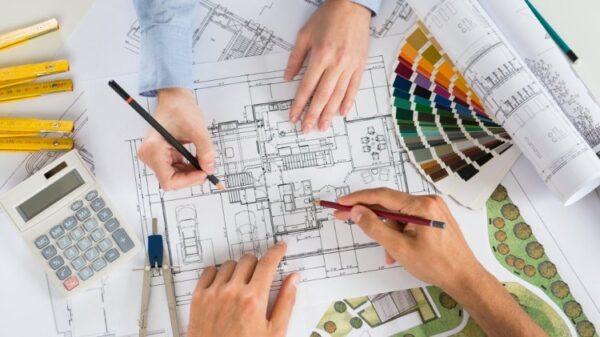 Функциональность, как составляющая дизайн проекта