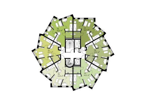 floor_(7)