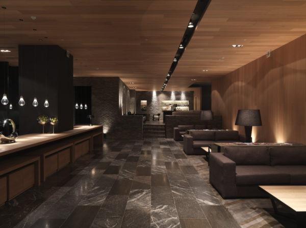 hotel_dua_koan_design_no2