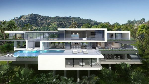 Contemporary-Mansions-On-Sunset-Plaza-Drive-LA-3