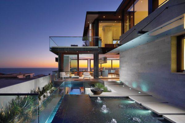 Modern-House-View