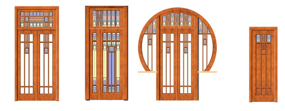 dvery