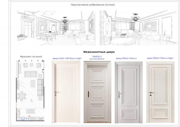 Наименование проекта-5